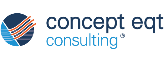 concept eqt consulting®